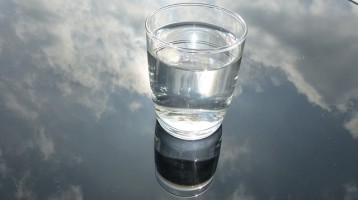 Best Water Purifier Systems that Use Reverse Osmosis